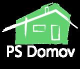 PS Domov